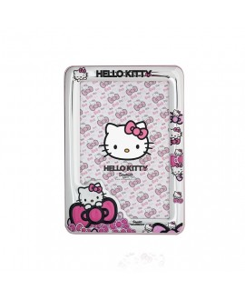 Marco lazo Hello Kitty  10x15