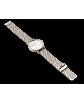 Reloj Mr Boho  monochrome...
