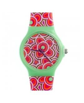 Reloj Agatha RdLP...
