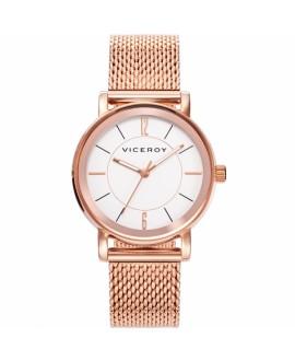 Reloj de señora Viceroy...