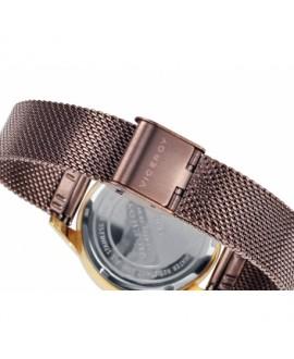 Reloj mujer Viceroy maya...