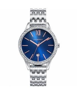 Reloj de mujer Viceroy cero...