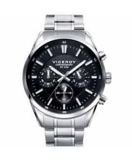 Reloj de hombre Viceroy...