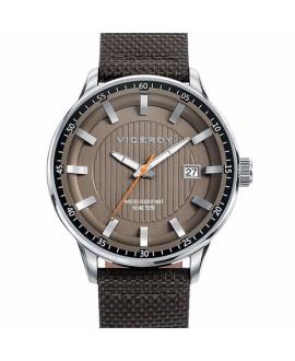 Raloj de hombre Viceroy...
