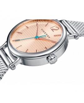 Reloj de mujer Viceroy maya...