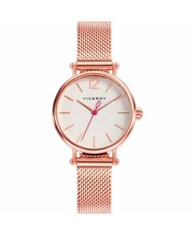 Reloj de mujer Viceroy rosa...