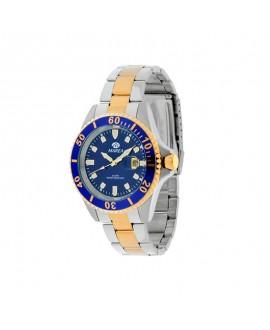 Reloj de Hombre Marea B36094/8