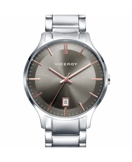 Reloj de hombre Viceroy AIR