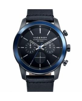 Reloj de hombre Viceroy AIR azul