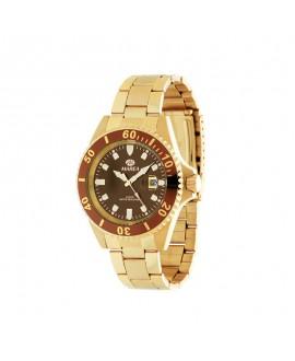 Reloj de Hombre Marea...