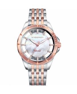 Reloj de mujer Viceroy...