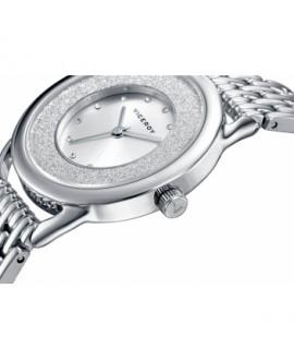 Reloj mujer Viceroy...