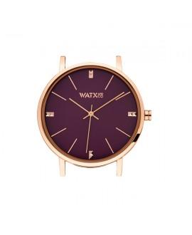 Reloj unisex WATXandCO,...