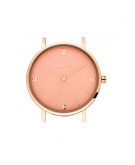 Reloj unisex WATXandCO...