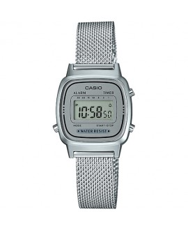 Reloj CASIO vintage en...