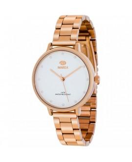 Reloj Marea dorado de mujer B4117/1