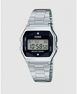 Casio classic diamond, digital