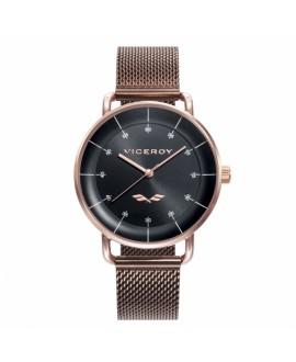 Reloj mujer Antonio...