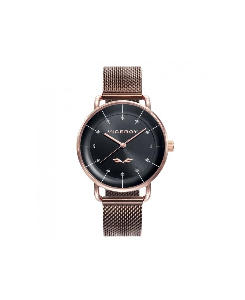 8604753193b0 Reloj mujer Antonio Banderas desing 42362-56