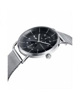 Reloj Antonio Banderas,...