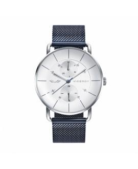 Reloj de hombre Antonio...