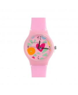 Reloj de niña Agatha Ruiz...