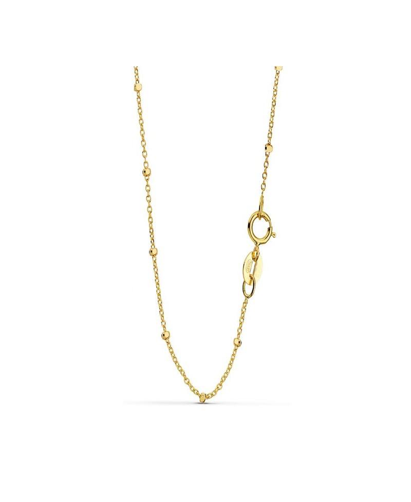 7f959a3e36f4 Oro  amarillo  Categoria  cadenas ...