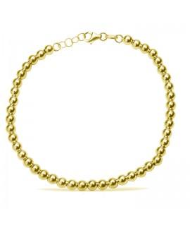 f3c677d61f89 Joyería Gimeno Moncada - Gran catalogo de joyas online
