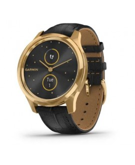 Garmin vívomove Luxe, tres colores