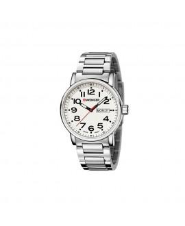 Reloj de Hombre Wenger...