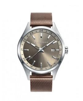 Reloj Viceroy Hombre Marrón