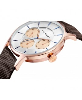 Reloj Viceroy multifunción de hombre 471143-07