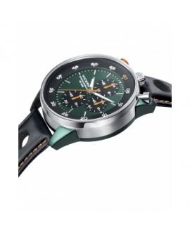 Reloj Viceroy HEAT sport verde