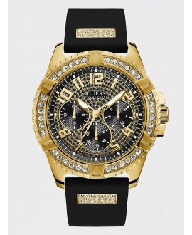 Reloj de Guess multifuncion...