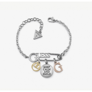 Pulsera de Guess YOUTH TONIC