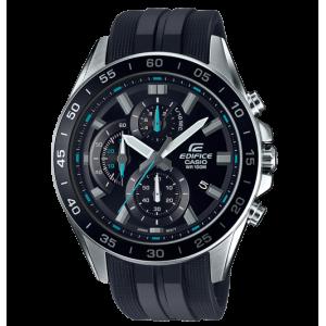 Reloj EDIFICE EFV-550P-1AVUEF