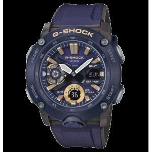 G-Shock colores ,...