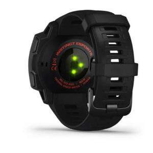 Garmin Instinct® GAME STREAM
