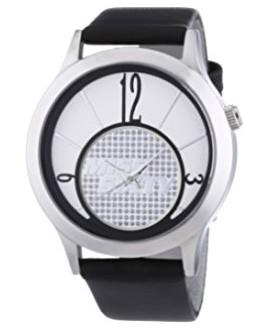 Reloj deseñora MISS SIXTY...