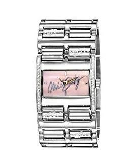 Reloj de Mujer de MISS...