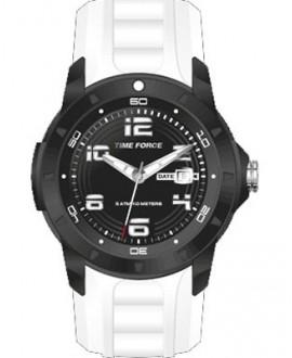 Reloj de hombre TIME FORCE...