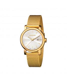 Reloj de Mujer Wenger Urban...