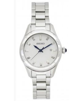Reloj mujer SEIKO NEO CLASSIC cristal curvo