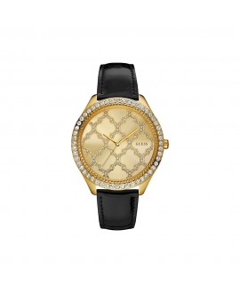 Reloj de Mujer Guess Watches Ladies Trend