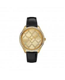 Reloj de Mujer Guess Watches Ladies Trend Joyería Gimeno