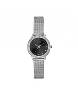 Reloj de Mujer Guess Watches Ladies Chelsea Joyería Gimeno