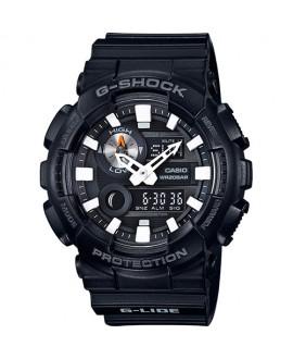 Casio G-SHOCK GAX-100B-1AER NEGRO