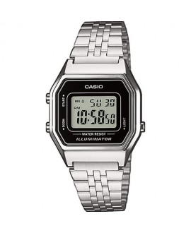 Casio retro mediano LA680WEA