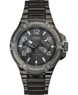 Reloj Guess  Hombre,...
