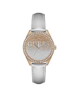 Reloj de mujer Guess...